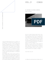 Circo_2000_076.pdf