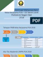 panduan_pmb_umpn-pln_2018_1525659211.pdf