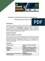 Bases_2_Encuentro_Temuco.pdf