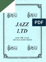 JAZZLTD.PDF