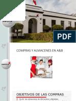 1 .-PRESENTACION CURSO COMPRAS Y  ALMACENES.ppt