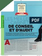 enquete_capital_meilleur_cabinet_de_conseil_2017.pdf