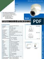 AP-D7711ARTL