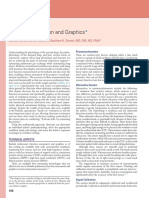 Pulmonary Function and Graphics
