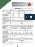 ANT AMB4519R2v06 2179 Datasheet