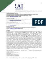 79129-Texto do artigo-108650-1-10-20140408.pdf