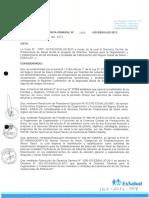 0000002966_pdf.pdf