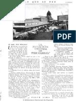 carasyc5mayo1928p196.pdf