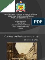 Comuna PP