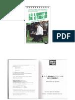 Libro+Juan+Carlos+Osorio.pdf