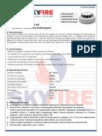 JTY-GOM-5Ei-Detector-Multisensor-Enderecavel-R.1.00_1507227116.pdf