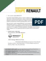 GROUPE RENAULT ROMÂNIA (1).docx