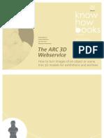 ARC 3D