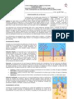 02-12-2015 GUÍA 3 NOVENO P1.doc