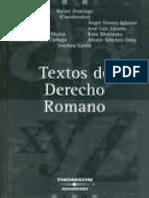 Textos_de_Derecho_Romano.pdf