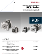 pkp-features-042015.pdf