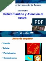CULTURA TURISTICA 2017.pdf