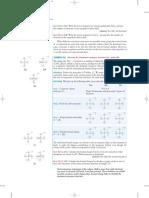 076.Atkins_4e_Ch02_p57.pdf