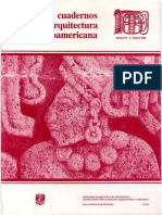 Arquitectura mesoamerica.pdf