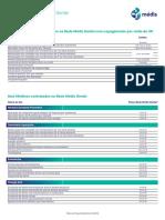 medis-dental-tabela-precos.pdf