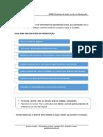 1_Dicas para CA.pdf