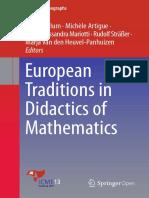 2019_Book_EuropeanTraditionsInDidacticsO.pdf