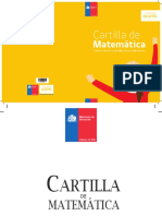 CARTILLA-MATEMATICA-MONITORES.pdf