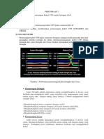laporan workshop jaringan komputer