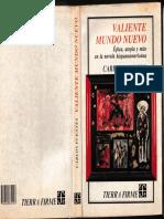 Carlos Fuentes 1.pdf