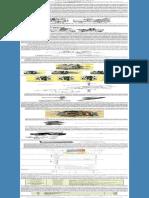 Motores Diesel e Grupos Geradores - PARTE II