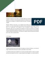 cuentos y leyendas.docx