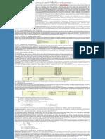Motores Diesel e Grupos Geradores - PARTE V