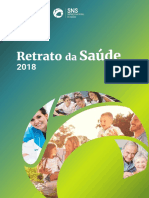 RETRATO-DA-SAUDE_2018_compressed.pdf