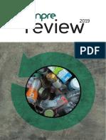 CEMPRE-Review2019.pdf