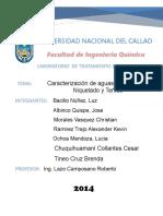 trabajo final de TRATAMIENTO DE AGUA.docx