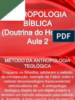 Antropologia_Aula2.pptx