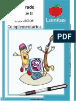 3er-Grado-Bloque-2-Ejercicios-Complementarios[1].docx