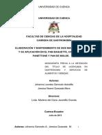 TESIS ELABORACIÓN Y MANTENIMIENTO DE SEIS MASAS MADRES.pdf
