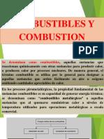 Combustible y combustión.pptx