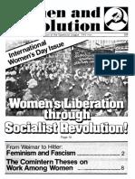 WR 22 - La Comintern y la mujer.pdf