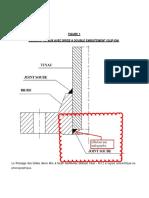 Bride SLIP-ON.pdf