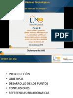 Paso 6_Grupo 29