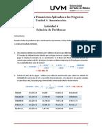 A7_ MESP Problemas.docx