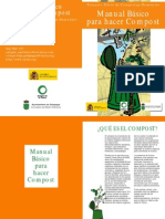 manual basico pa´_compost