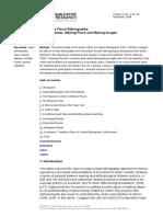 1166-3872-3-PB.pdf