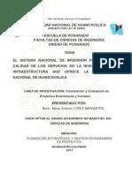 TP - UNH.POST. 0003.pdf