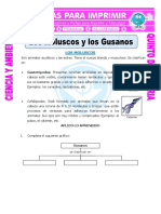 MOLUSCOS , GUSANOS.pdf