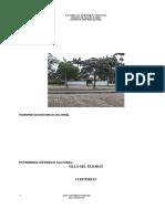 PBOT Villa del Rosario patrimonio historico cultural.pdf