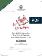 12 - São Paulo (2).pdf