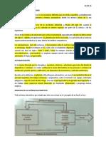 Apuntes_U1_y_U2_PLC